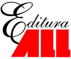 03 logo all