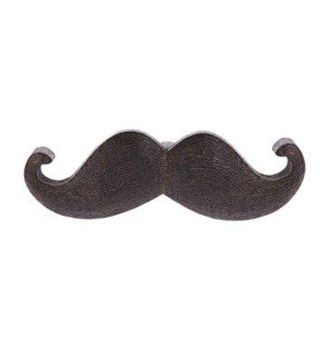 mustata