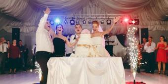 nunta perfecta 01