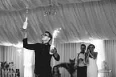 nunta perfecta 04