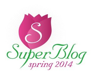 spring super blog