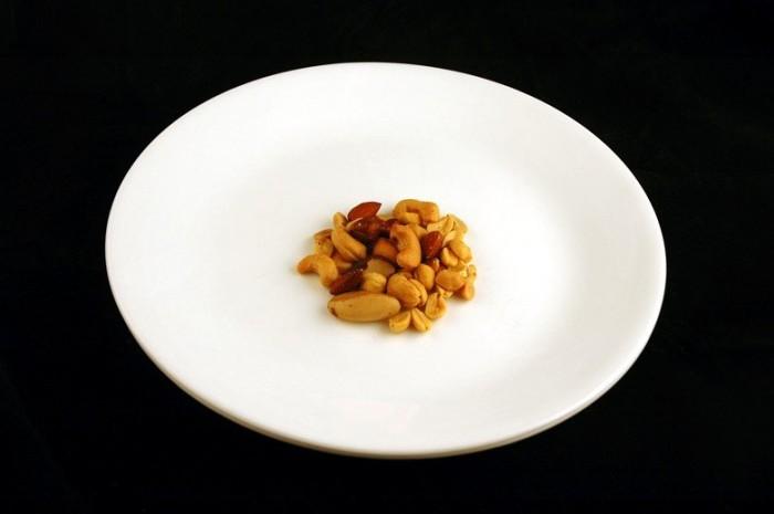 01 200 calorii