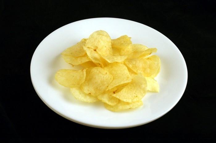 03 200 calorii