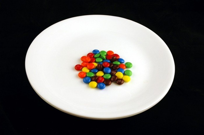 04 200 calorii