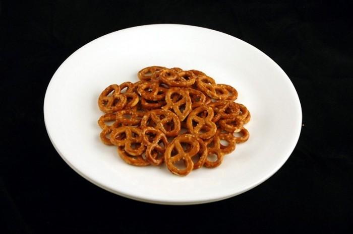 06 200 calorii