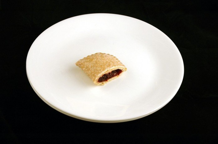 08 200 calorii