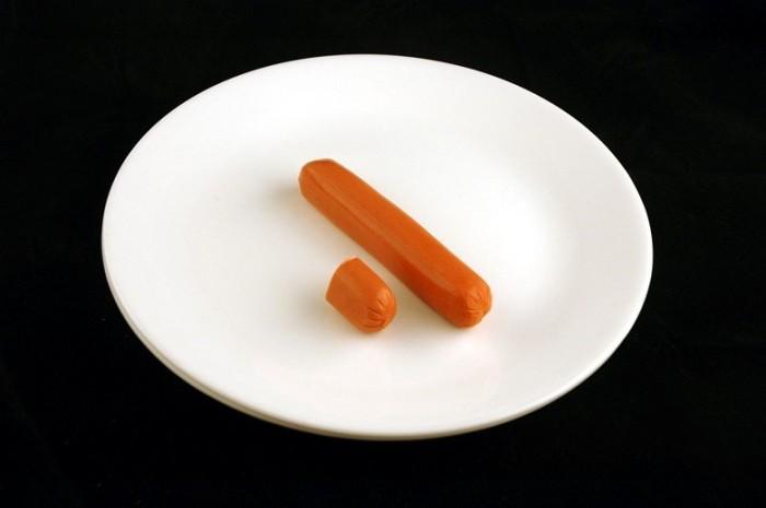 10 200 calorii