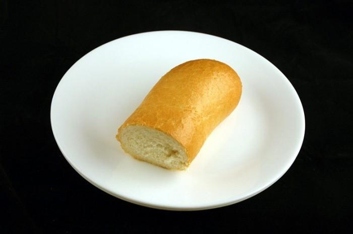 11 200 calorii