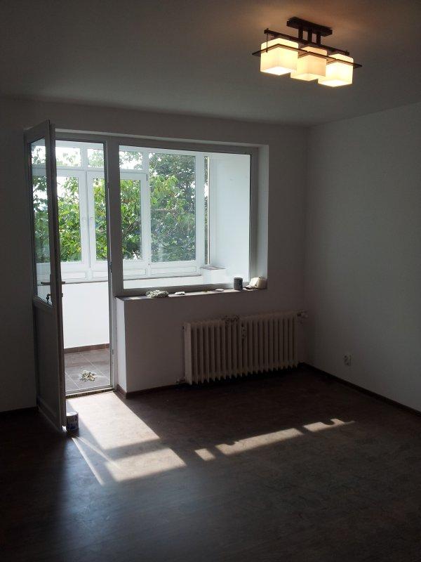 cost renovare apartament 1