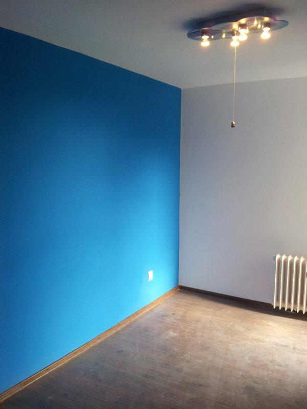 cost renovare apartament 3