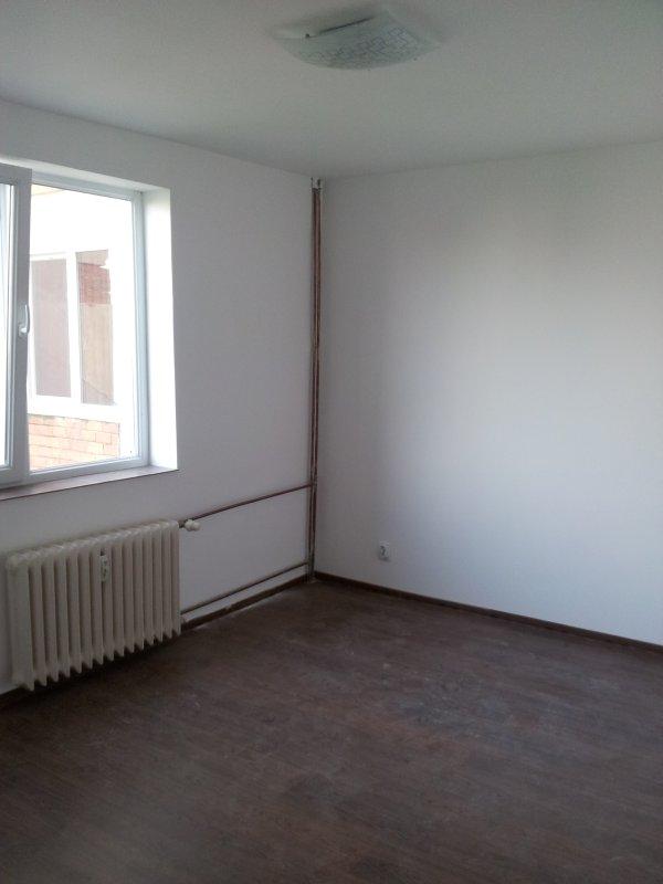cost renovare apartament 4
