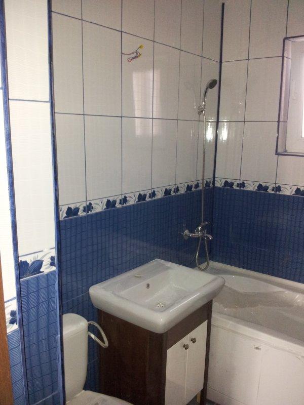 cost renovare apartament 8