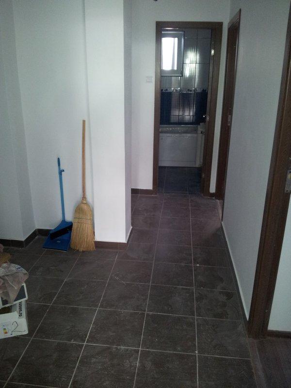 cost renovare apartament 5