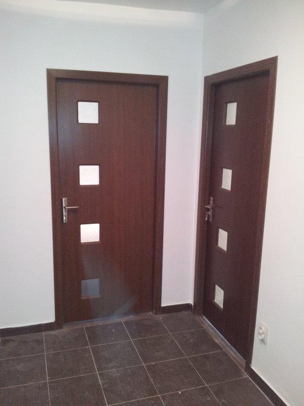 cost renovare apartament 6