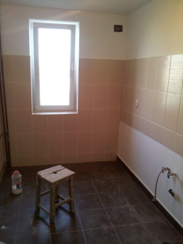 cost renovare apartament 7