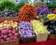 legumele de la tara - nesanatoase