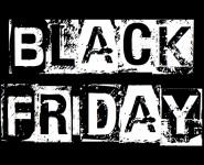 cum sa economisesti de black friday