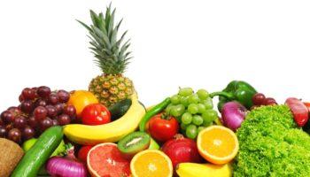 dieta ficat gras