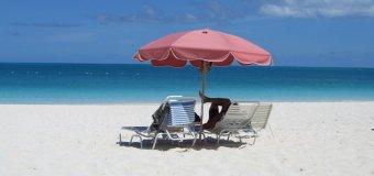 Cum să economisești bani pentru o vacanță perfectă