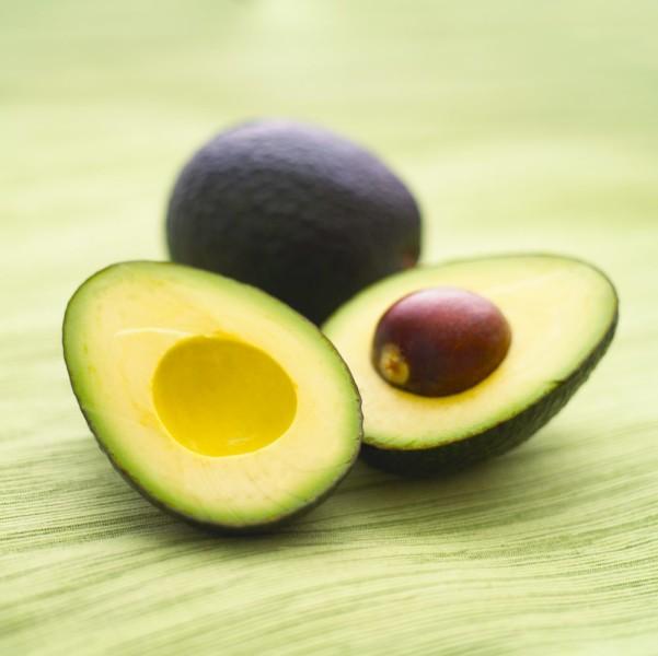 02 avocado