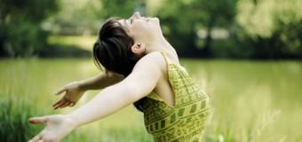 Uite cum să scapi de steatoza hepatică (ficat gras)