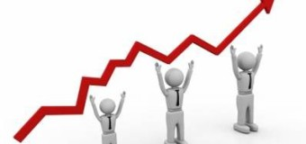 10 lucruri pe care să le faci acum pentru a-ți îmbunătăți situația financiară