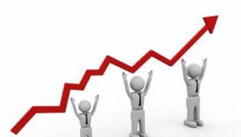 obiceiuri pentru a imbunatati situatia financiara