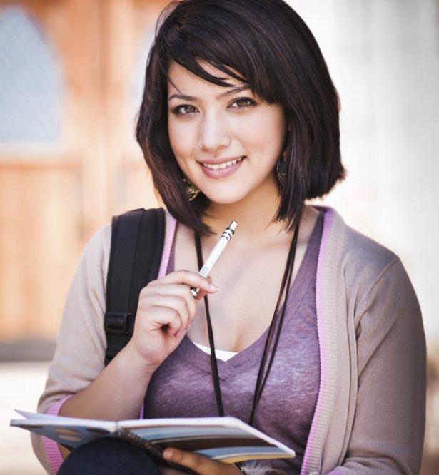 Imprumut rapid pentru studenți - TOATE CREDITE