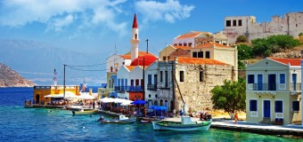 Ne afectează criza din Grecia vacanța de anul acesta?