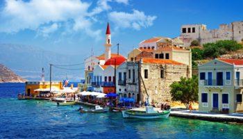 criza din grecia