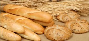 Cum să elimini pâinea din alimentaţie, chiar dacă ţi se pare imposibil