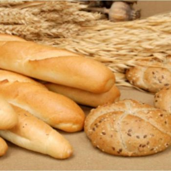 cum sa nu mai mananci paine