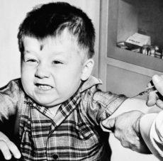 pro sau contra vaccin