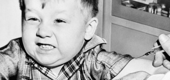 Vaccinăm sau nu copiii? Opinie de tată