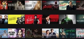 Ghid Netflix România: impresii și cum să-l folosești