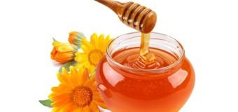 Scandalul mierii de la Lidl – cum stă, de fapt, totul?