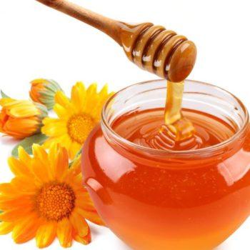 mierea de la mos costache featured