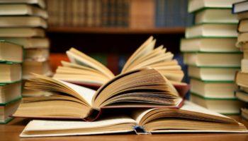 carti gratis de la libris