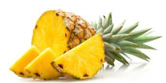 ananas-anti-tuse
