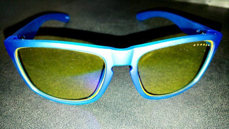 Perechea mea (cea buna) de ochelari speciali pentru calculator