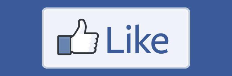 am-renuntat-la-facebook-2