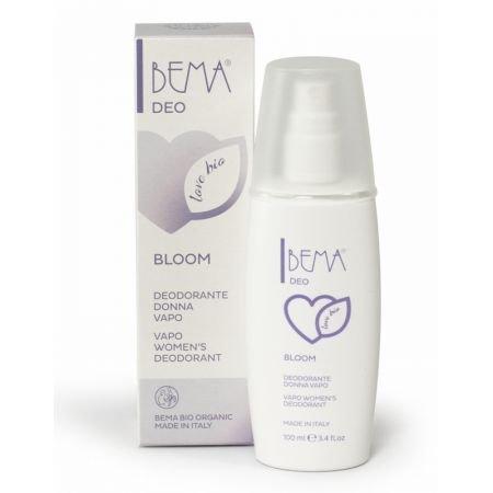 cele-mai-bune-deodorante-bio-fara-aluminiu-01
