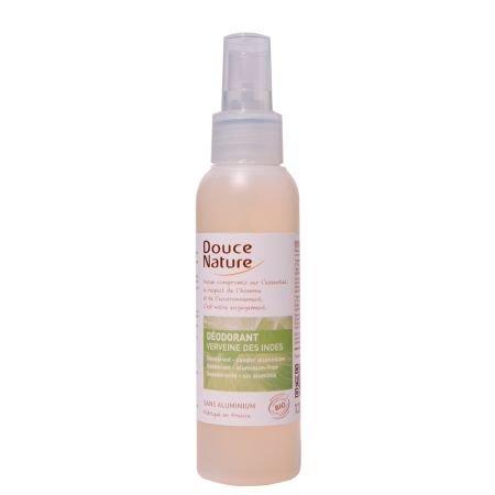 cele-mai-bune-deodorante-bio-fara-aluminiu-03