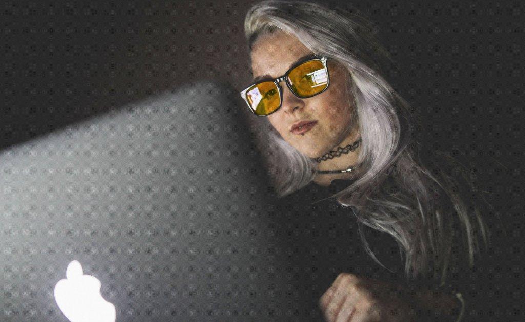 ochelari-pentru-calculator