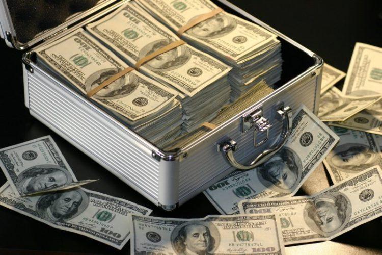 bani pentru a trai din dobanda 1
