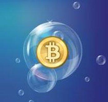 merită să investești în recenzia bitcoins Delta opțiune exemplu de calcul