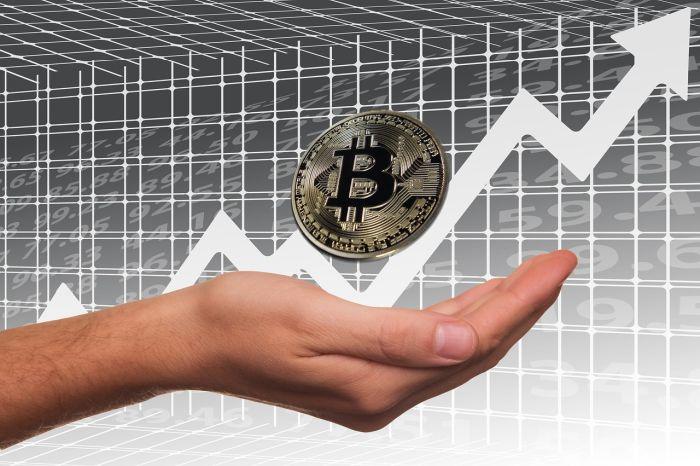 Cum Să Investești în Bitcoin - ✓ - clubvolvo.ro