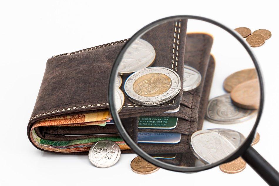 Ghid De Investiții la Bursă [Cum să Investești la Bursă în