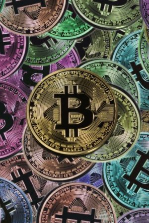 investitii in bitcoin