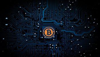 bitcoin creste